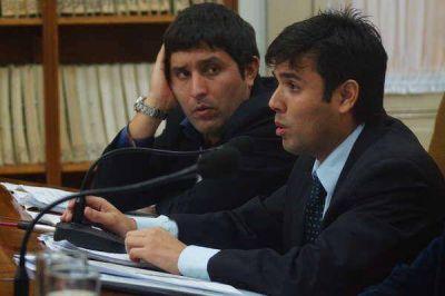 El Concejo ratificó la apelación contra la medida cautelar de Inza