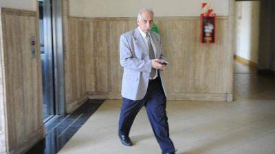 Según la Corte, Albaca paralizó el caso Lebbos
