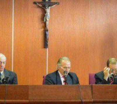 Crónica del juicio. Día 29: Último round
