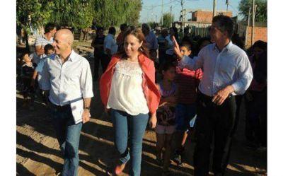 Para Vidal, el candidato del PRO de Pilar se decidiría en las PASO
