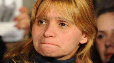 La Justicia allanó la casa de la madre de Candela Rodríguez