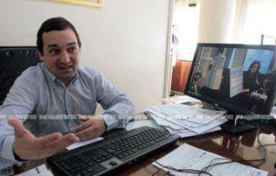 Chaco recibirá 41 millones de pesos extra por mes por el aumento en la Asignación Universal
