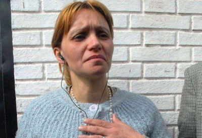 Investigan por un robo a la familia de Candela Rodríguez