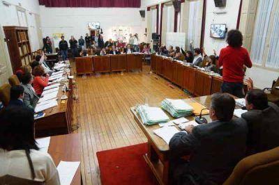 La Cámara tiene en sus manos la decisión de cómo seguirá el proceso de la Comisión Investigadora