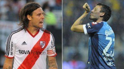 A un paso del sueño: River debe vencer a Quilmes para ser campeón tras seis años