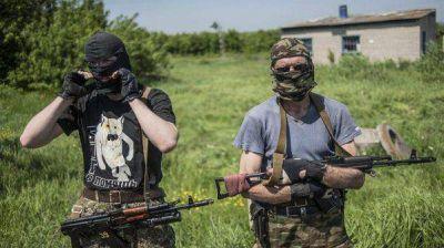 Crece la tensión en Ucrania con nuevos combates en el sureste del país