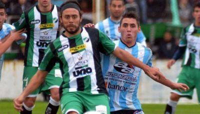 Argentino B: Racing elimin� por penales a Villa Mitre y est� en semifinales