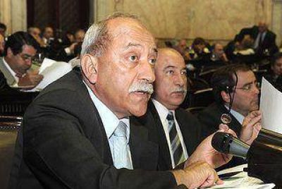 Jubilados: Giubergia propone un pago extraordinario hasta septiembre