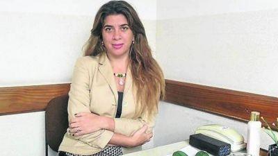 Vicente López: patean en un robo a una hija del ex canciller Caputo