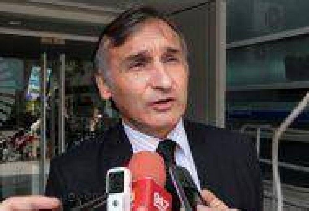 Soto confirmó que retiran subsidios a tres unidades educativas privadas