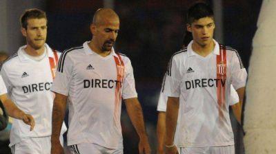 Estudiantes cayó con Tigre y quedó lejos del 'milagro' y de pelear por ingresar a la Libertadores