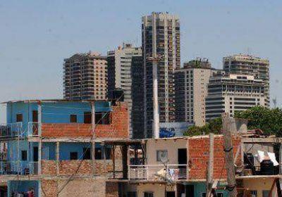 Villa 31: denuncian amenzas a funcionario del Ministerio de Cultura