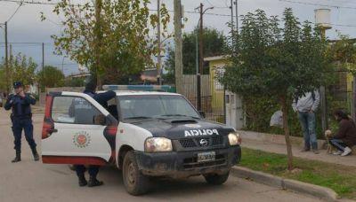 Córdoba: matan a dos mujeres en cuatro días
