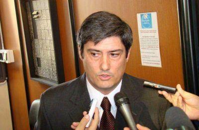 El TdeC propone a la UNLPam una nueva carrera: diplomatura en impuestos