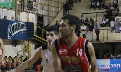 San Martín juega su última chance para llegar a la final