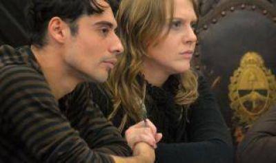 Caso Heit - Olivera: Comienza la etapa de alegatos en el juicio oral