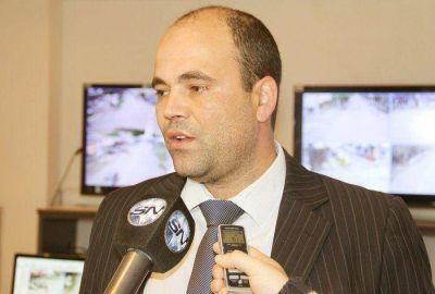 El Estado Municipal pedir� que se habiliten m�s cajas para mejorar la atenci�n de los consumidores