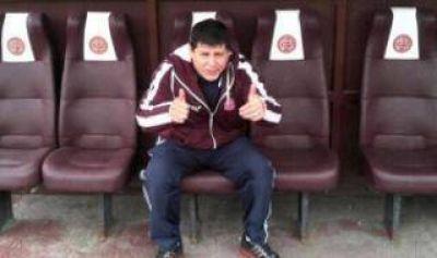 Policía acusado de matar a hincha de Lanús en el Estadio Único irá a juicio