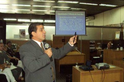 Peque�os productores no tendr�n que presentar declaraciones juradas mensuales de Ingresos Brutos