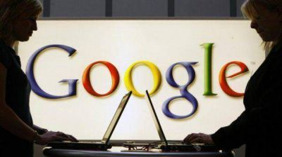 Hoy se desarrollará la audiencia pública de la Corte en un caso contra Google