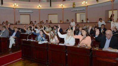 Diputados tratará el proyecto para duplicar fondos para la economía social
