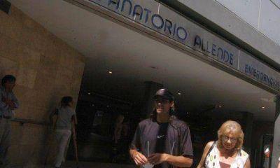 """Será """"normal"""" la actividad en clínicas privadas de Córdoba"""
