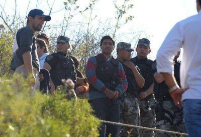 Demoran la sentencia por el crimen de las turistas francesas