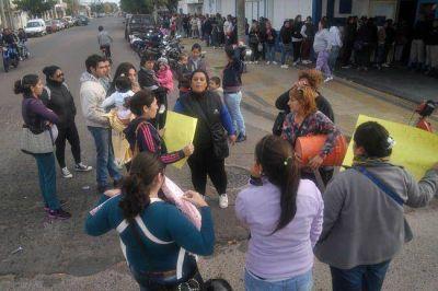 IPAV: Concejales del Frepam piden