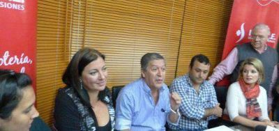 Anunciaron creación de un centro de Tratamiento de Adicciones en Iguazú