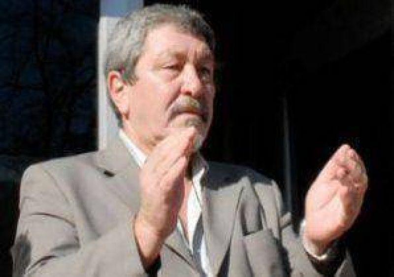 Los bancarios de Junín viajan a Tucumán