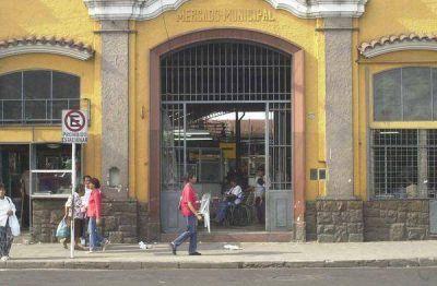 La Municipalidad de la Ciudad de Salta afirmó ante la Justicia que no tiene registros de convenios celebrados con la Fundación San Miguel