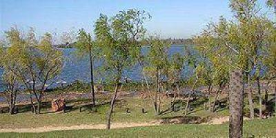 La provincia de Formosa será sede del Taller Anual de Planificación de Áreas Protegidas de Humedales