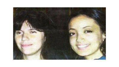 Declara uno los acusados de los asesinatos de las turistas francesas