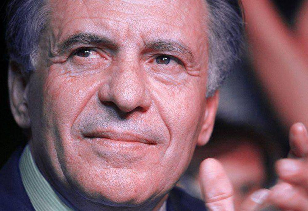 La justicia avanza contra Cristóbal López por la causa de las tragamonedas