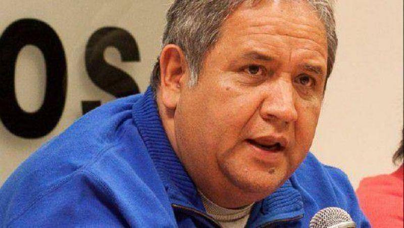 Bancarios de todo el país se movilizarán en Tucumán
