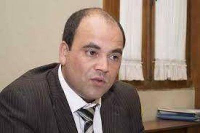 El Gobierno Municipal denunci� penalmente a dos gremialistas por amenazar a una empleada
