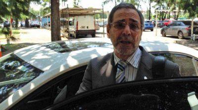 Ricardo Jaime fue condenado por intentar robar pruebas en un allanamiento