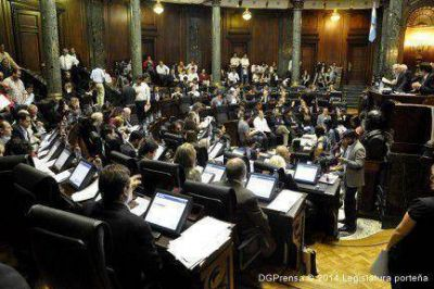 Se aprobaron normativas para cumplir con la Ley de Basura Cero