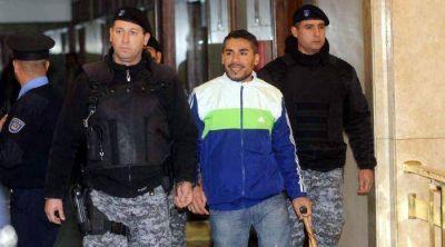 Testigos no pueden precisar quién mató a Matías Quiroga