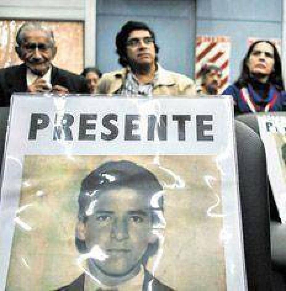 Sentencias en Tucumán y Jujuy