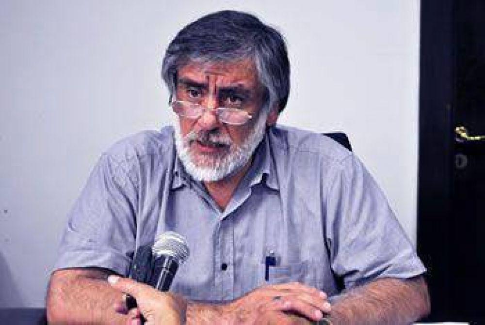Córdoba: Si hoy el gremio no acepta la propuesta, el municipio retira los ofrecimientos salariales