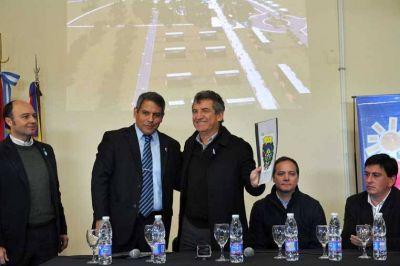 Proyectan ampliar el corredor termal hasta el sur de Corrientes