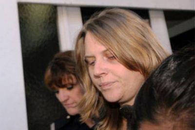 Dictan sentencia contra la periodista y el falso pastor