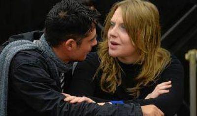 Caso Heit - Olivera en Coronel Suárez: Dan a conocer la sentencia contra la periodista y el falso pastor