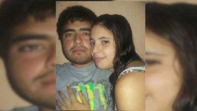 Conmueve a Lobería la muerte a balazos de tres jóvenes