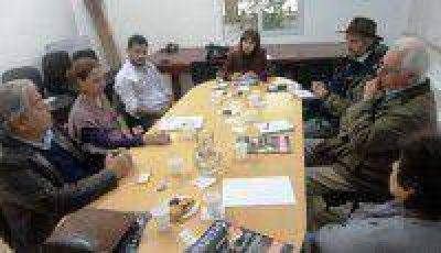 Jujuy implementará un sistema de control forestal unificado con el NOA y NEA
