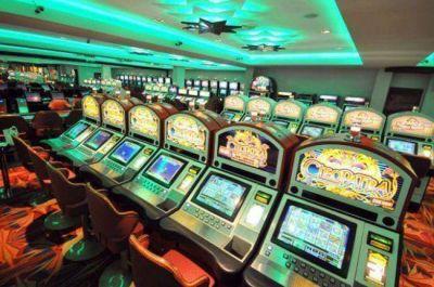 Aval del Superior Tribunal de Justicia a la licitación de casinos en el interior