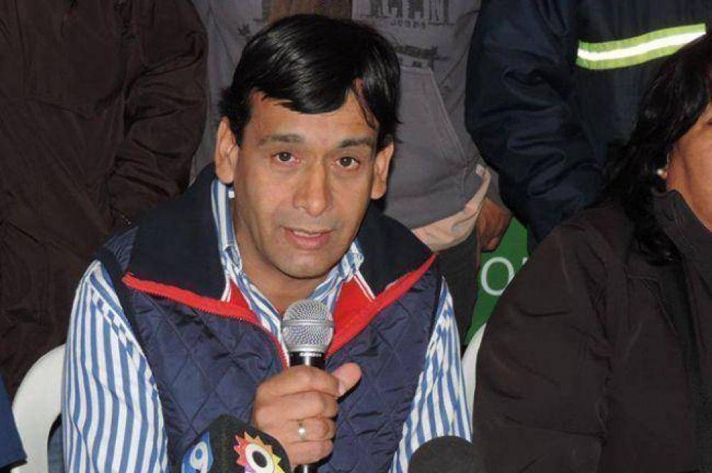 UPCP repudia los descuentos por días de paro ordenados por el Gobierno