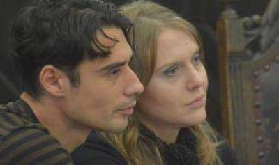 Caso Heit - Olivera: 13 años de prisión para la periodista y 18 para el falso pastor