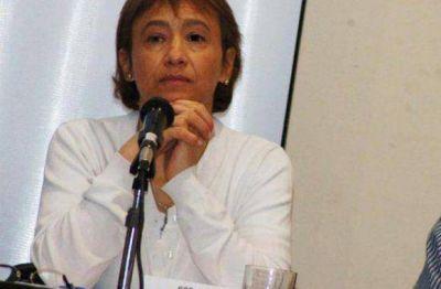 Marinello afianza la posible candidatura de Ríos
